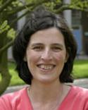 Cristina Lagunas-Castedo