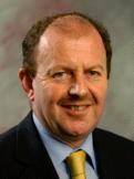 John Vincent  McCanny