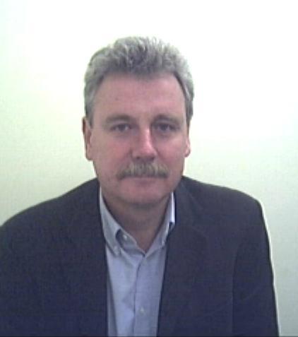 John Pinkerton