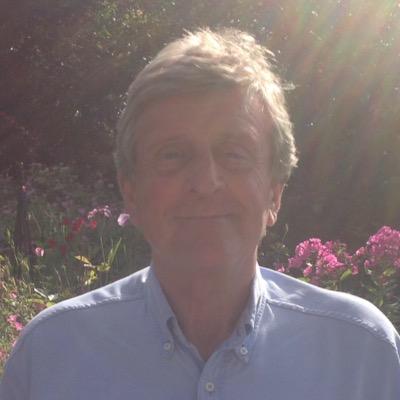 Roger Penn