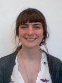 Kirsty Trewellard