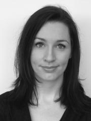 Michelle Naughton