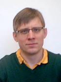 Piotr Chudzinski