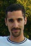Jesus Martinez-del-Rincon