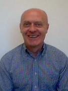 Derek McLaughlin