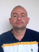 Yahya Dallal Bashi