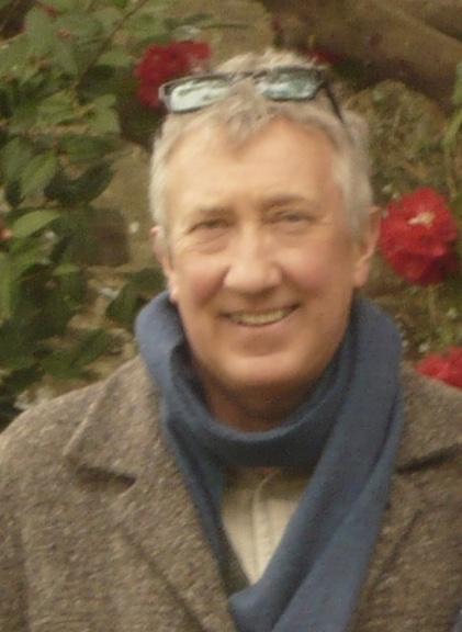 John Morison