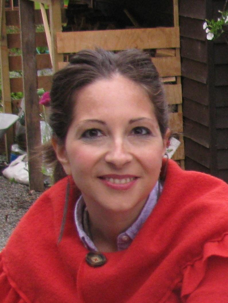 Emma Reisz