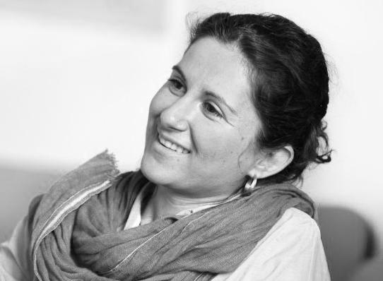 Jasna Mariotti
