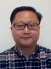 Kun Zhang