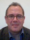 Gerry Marshall
