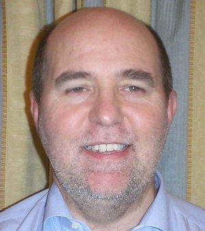 David Hussey