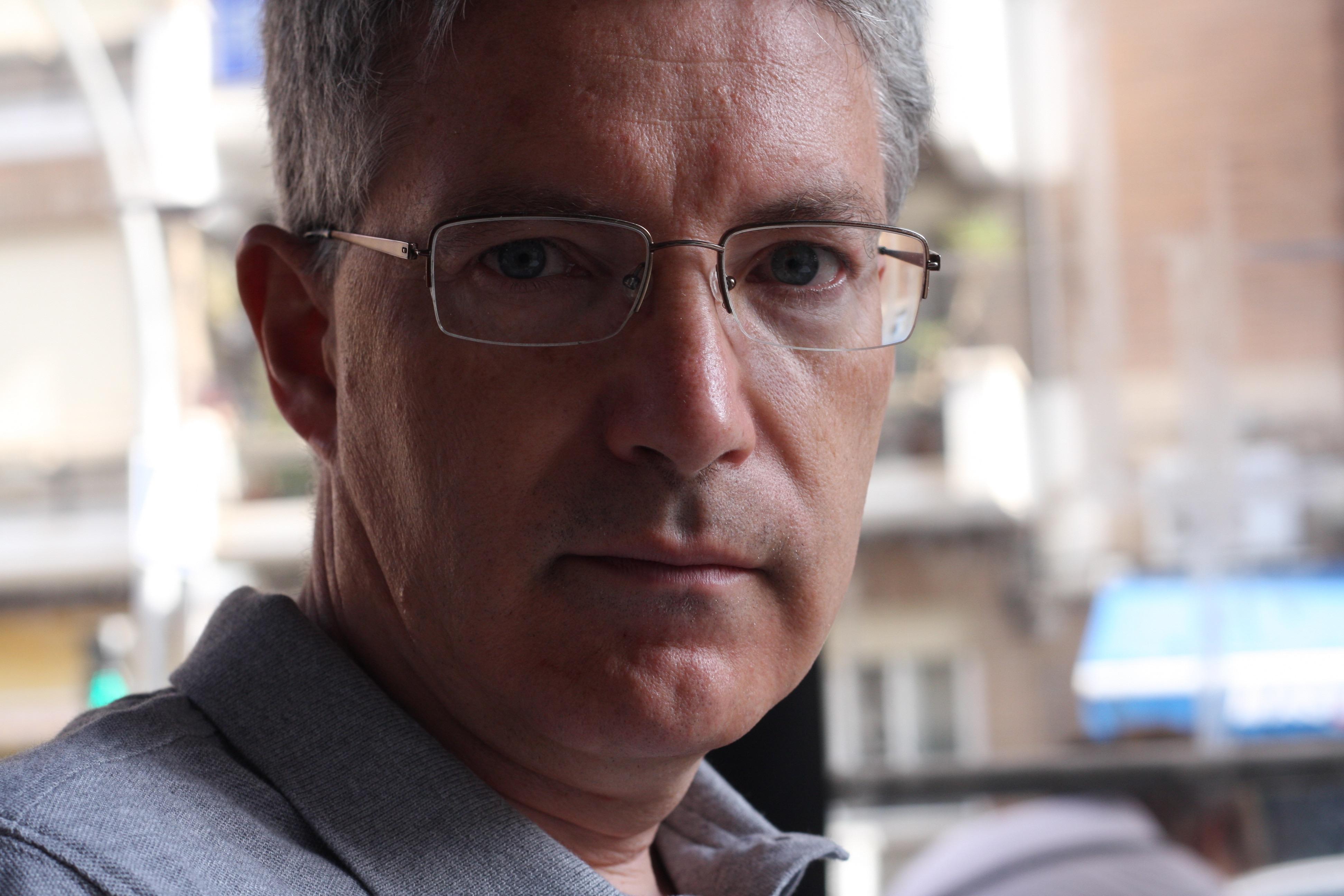 Gabriel Sanchez Espinosa