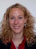Stefanie Lehner