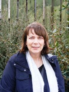 Lynne McKerr
