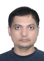 Arijit Bagchi