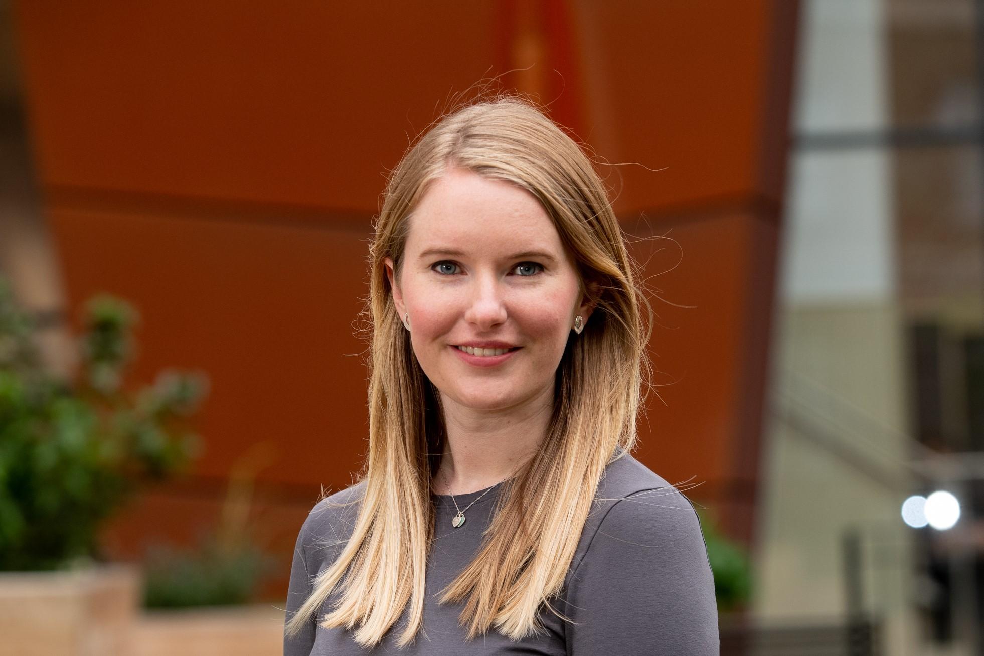 Lisa Graham-Wisener