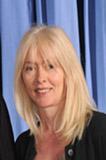 Patricia McCourt Larres