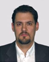 Alexandre Goguet