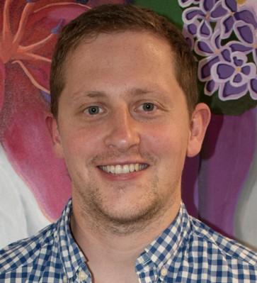 Andrew Kunzmann