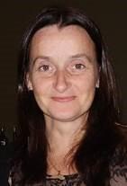Katrina Campbell