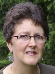 Julia Simpson