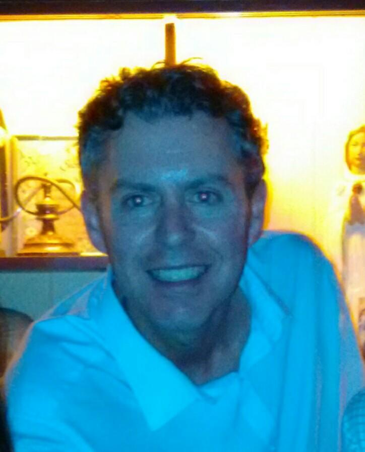 David Curran
