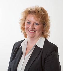 Pamela Cowan