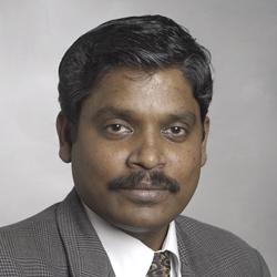 Vinayagamoothy Sivakumar