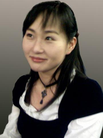 Sirin Sung