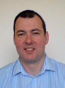 Philip Hodgers