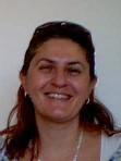 Dr. Jelena Vlajic - Queen's University Belfast Research Portal ...