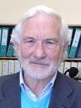 Robbie Burch