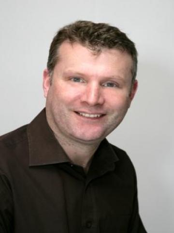 Paul Mullan