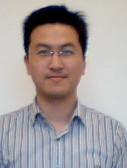 Shiyong Yan