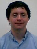 David Hester