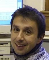 Michail Mathioudakis
