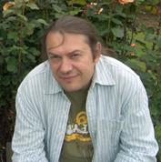 Konstantin Panov