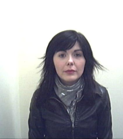 Paula Douglas