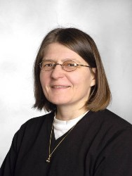 Debra Phillips