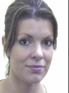 Dr Helen Wilson - 2101d0265d42f7baefa0e576125218fe