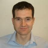 Peter McLoughlin