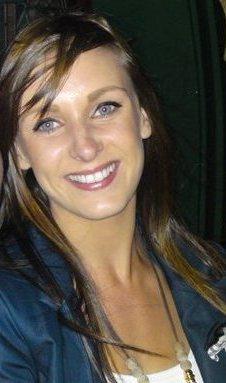 Nina O'Neill
