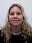 Andriana Margariti