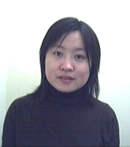 Meilan Huang - Activities - Queen's University Belfast ...