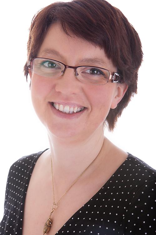 Dr Susan Clarke - susan_web_image_JPEG