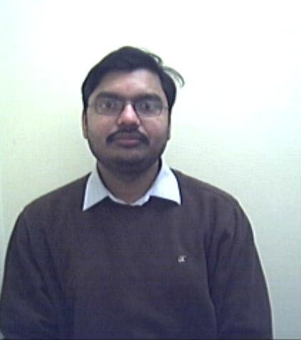 Ravi Deevi