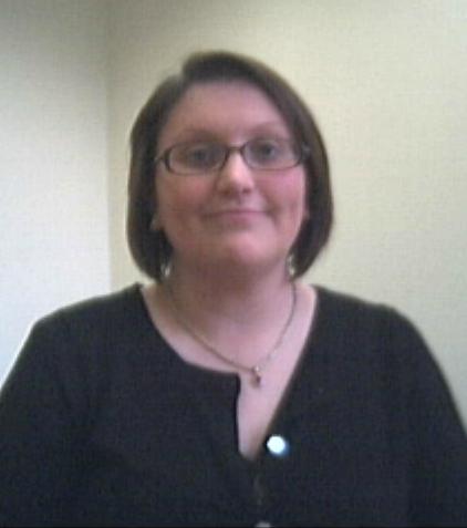 Joanne Reid