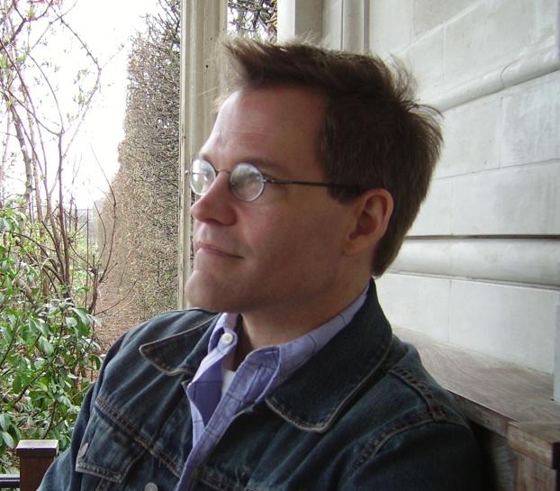 Richard Schoch