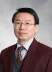 Heping Xu